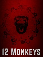 12 Monkeys- Seriesaddict